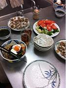 みんなでお料理しようin浜松