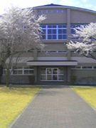 八戸高校バスケ部