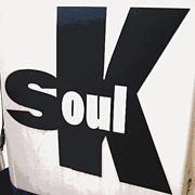 Live House Soul K