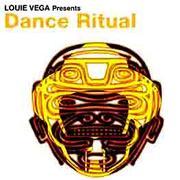 DANCE RITUAL