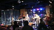 野村彰浩 electronique band