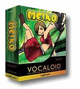 VOCALOID 『MEIKO』