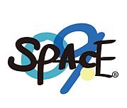 スペース 09