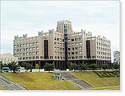 2010年度立命館大学BKC新入生
