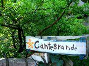 I♡カンテグランデ