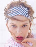 Elise Crombez☆