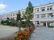 鳥取市立世紀小学校