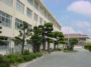 ★田隈小学校★