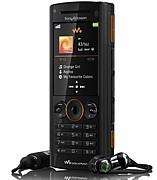 W902 by Sony Ericsson