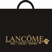 LANCOME/���