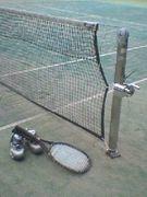 東北薬科大 硬式テニス部
