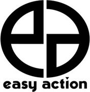 easy action