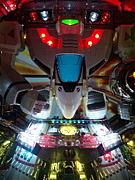 CR超時空要塞マクロス