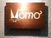 bar Momo