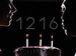 12/16日生まれ