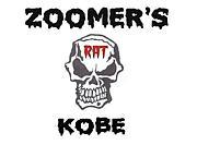 ZOOMER'S−KOBE
