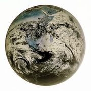 呼吸で地球を救う会