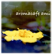 aromacafeami