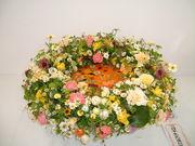 花りしゅう
