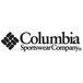 【Columbia】