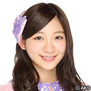 【AKB48】小林茉里奈