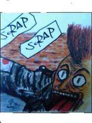SCRAP (スクラップ)