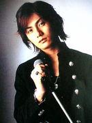 加藤和樹 『夢でいいから』