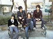 POPCORN〜YOSHIO RESPECT〜