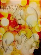 和歌山ボランティア「HUG you」