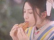LOVE☆胡山醤チキン