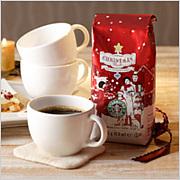 Starbucks Holiday☆♦