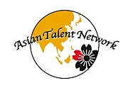 Asian Talent Network