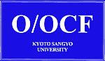 O/OCF☆総合