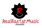 REAL BASTAR MUSIC!!
