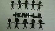 team L.B.