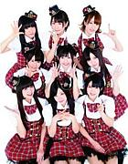 NO NAME from AKB48