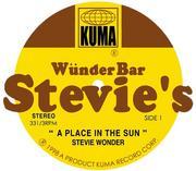 Stevie's