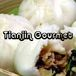 天津グルメ -Tianjin Gourmet-