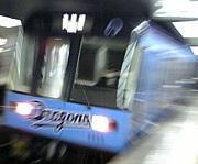 名城線・名港線2000系