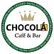 CAFE & BAR CHOCOLA