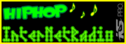 HIPHOP��InterNetRadio��