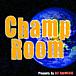 Champroom