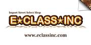 "Select Shop ""E☆CLASS☆INC"""