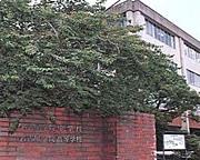 名古屋高校09年度卒