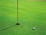 golf場in沖縄☆