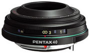 PENTAX  Limited