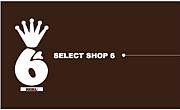 SELECT SHOP 6