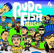 Rude Fish