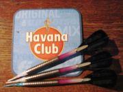 池袋Havanaの看板娘☆あきんこ