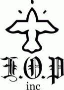 E.O.P   Emblem Of   Piece